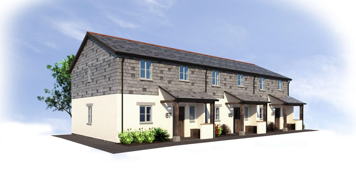 2b4p Open Market Traditional 1200x600 - Newquay