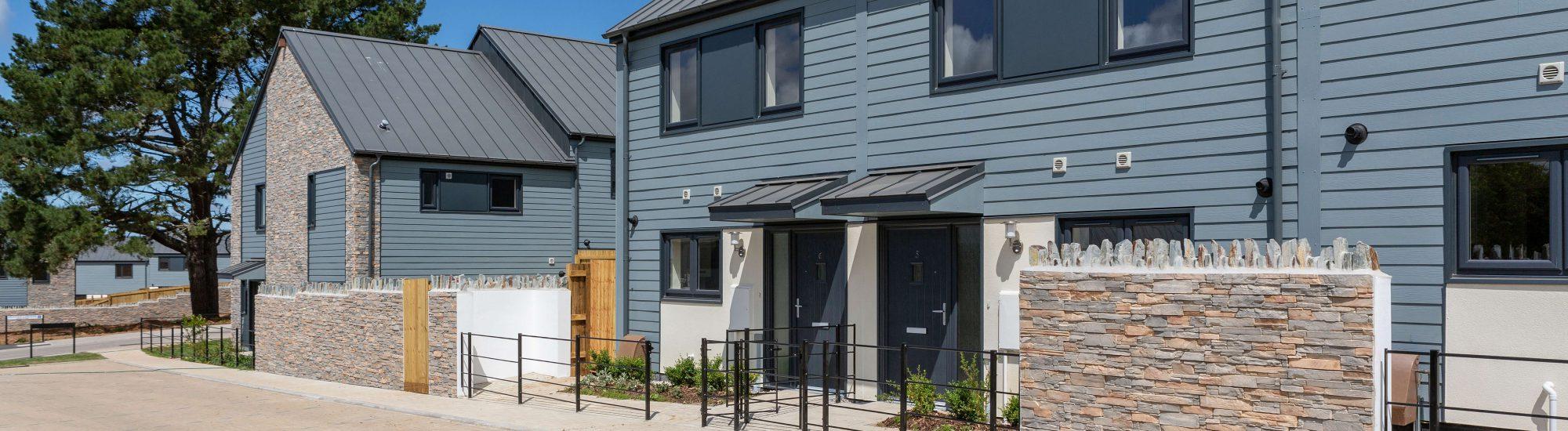 Bodmin Housing 019 2000x550 - Meet The Team