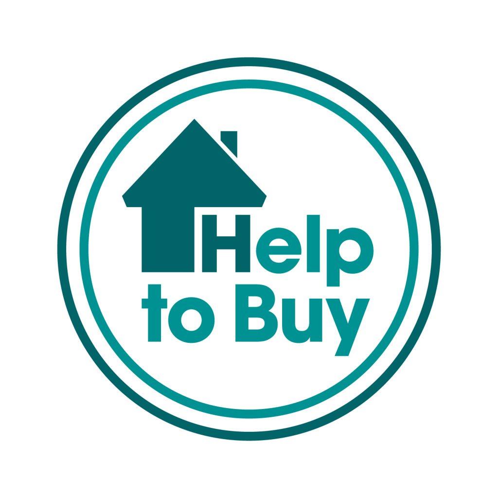 HtB RGB GOV 1024x1024 - About Help to Buy schemes