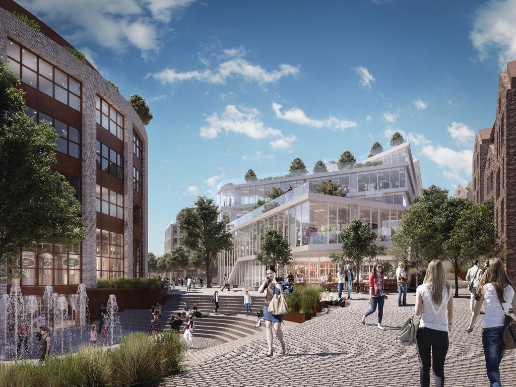 Ampitheatre 1 Final 280420 1024x768 - Building towards a net zero carbon future for Cornwall